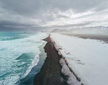 ocean-waves-1553960