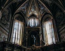 ancient-architecture-art-1711233