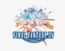 76-768962_play-ff-xiv-final-fantasy-xiv-logo