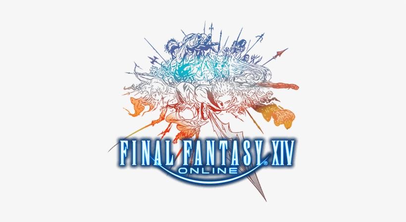 76-768962_play-ff-xiv-final-fantasy-xiv-logo