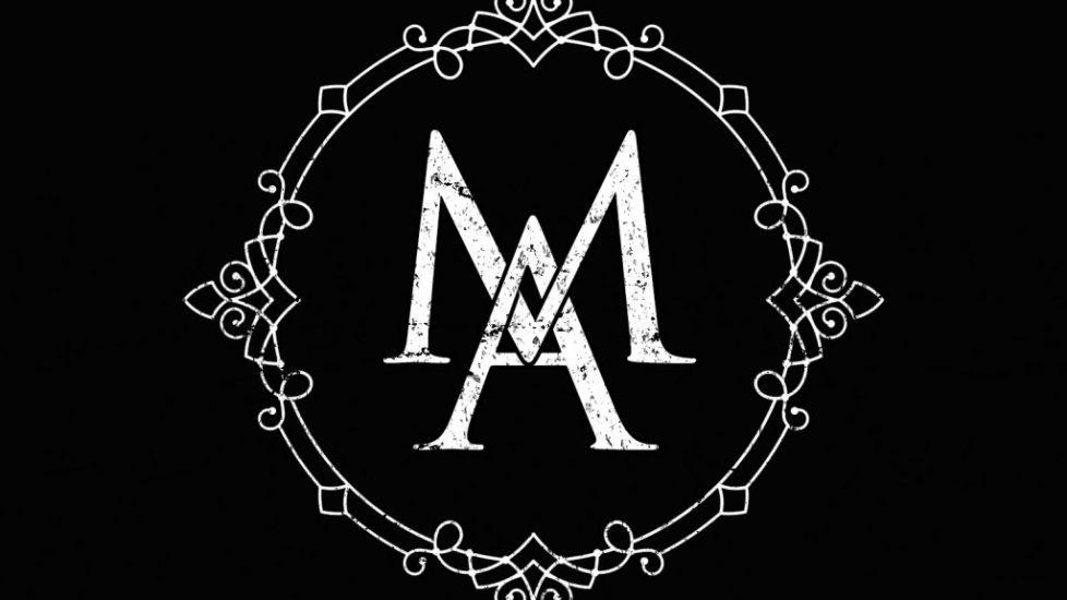 MaybrickAudioSymbol